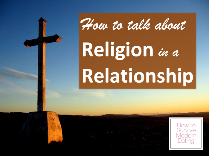 religion and relationships
